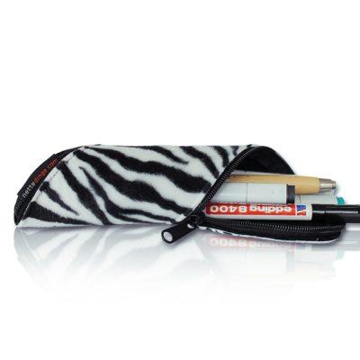 loop zebra das Mäppchen