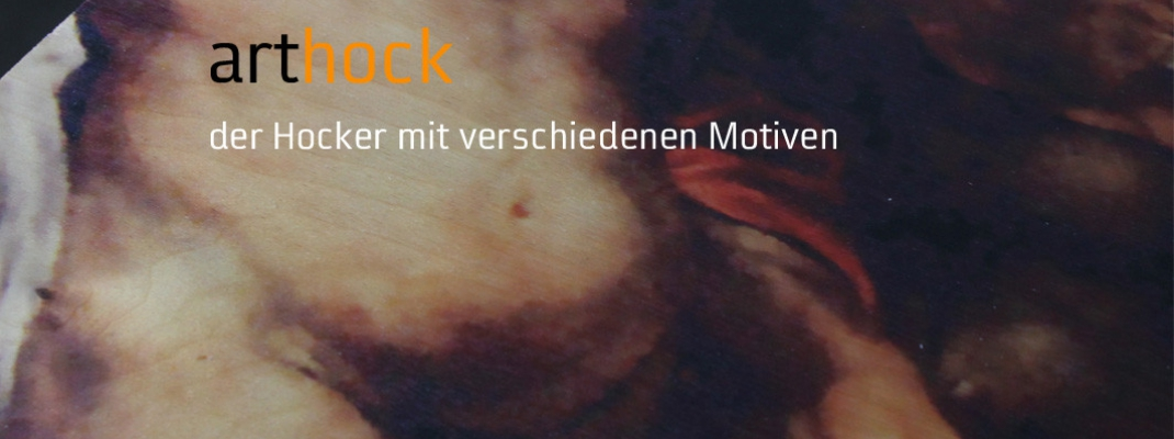 arthock1