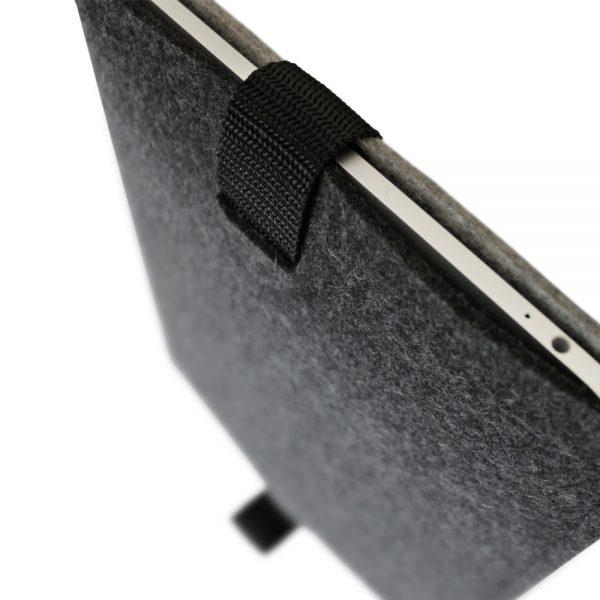 nettedinge.com Produktkategorie iPadcase hellgrau/anthrazit