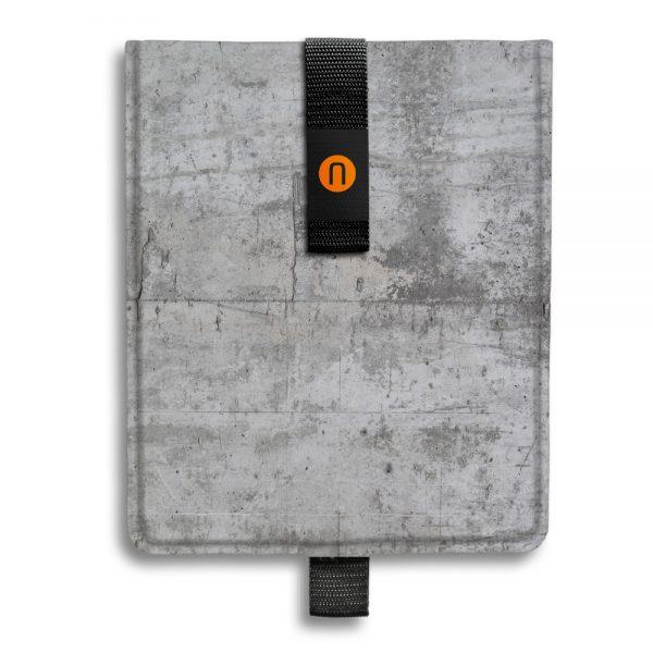 nettedinge.com Produktkategorie iPadcase Beton