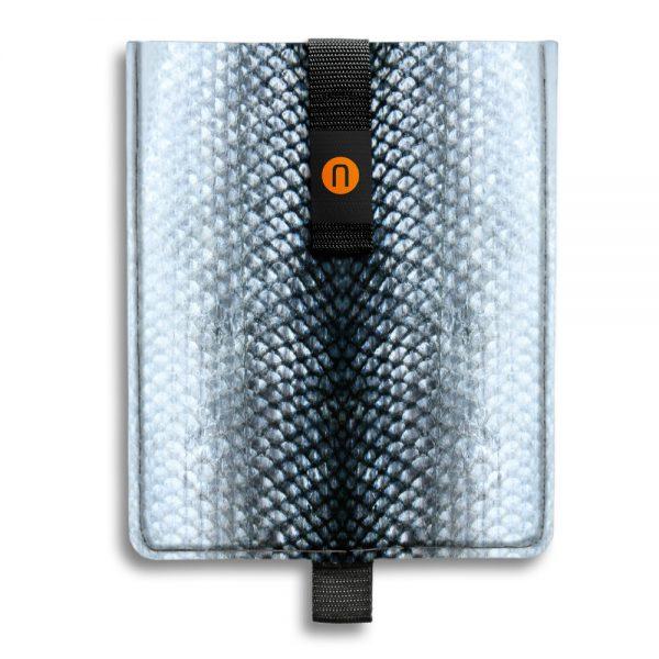 nettedinge.com Produktkategorie iPadcase Fisch