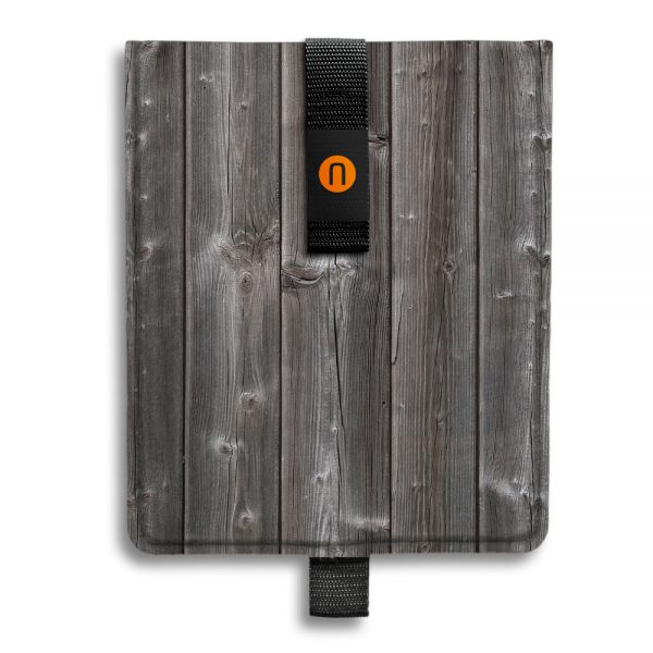 nettedinge.com Produktkategorie iPadcase Holz
