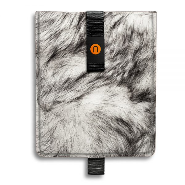 nettedinge.com Produktkategorie iPadcase Wolf