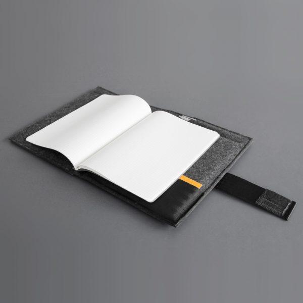 nettedinge.com iPadmappe 1 aus lefa