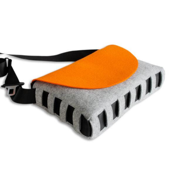 nettedinge.com DIYS - do it yourself - die Handtasche zum selberbauen