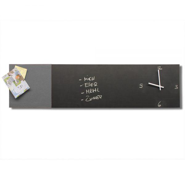nettedinge.com pinboard grau