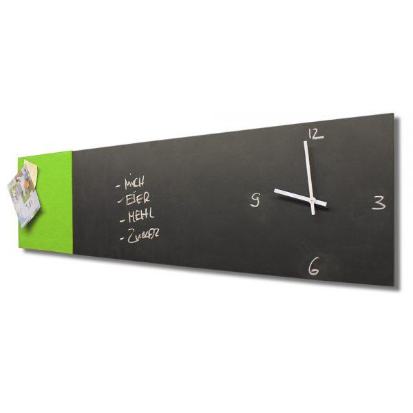 nettedinge.com pinboard grün