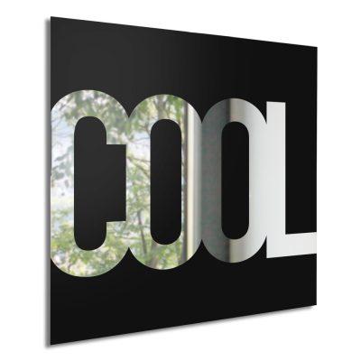 Spieglein cool von nettedinge.com