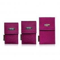 nettedinge.com, chargecase pink